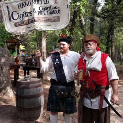 Sherwood Faire picture